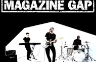 "Magazine Gap: ""In Two Minds"" – an authentic musical canvas"