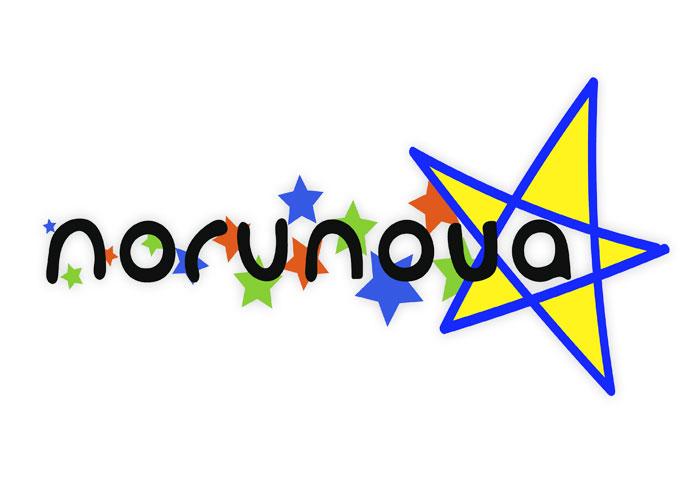 """Norunoua: """"Chrysalis"""" – a musical narrative is so vividly real!"""