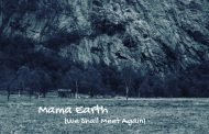 """Blupa Music: """"Repetition Of Life"""" & """"Mama Earth (We Shall Meet Again)"""" – musical grace"""