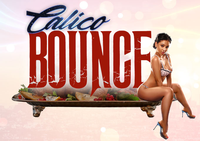 Interview: Bouncing with Hiphop artist CaLiCo