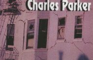 "Charles Parker: ""Bring Back The Sun"" – seriously rocking, uplifting and spectacular music!"