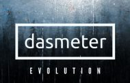 "DasMeter: ""Evolution"" – genre fans will absolutely adore this album!"