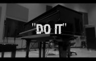 """Dima Kash: """"Do It"""" ft. NaDay – the very essence of emotion!"""