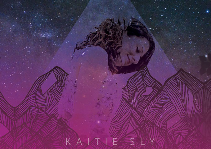 Katie Sly – Elegant and delicate, with clever little musical deviations
