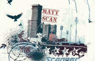 """Matt Scan: """"Scanner"""" – no shortage of well executed concepts!"""