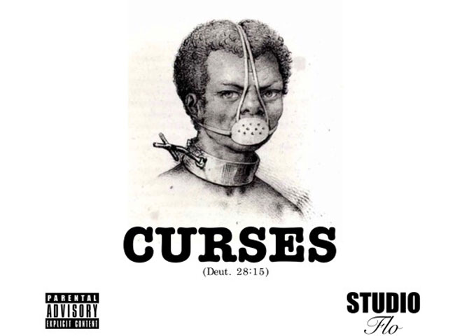 "RealTalk Featuring Curt Flo and Taiyou: ""CURSES"" – dedicated to spreading truths!"