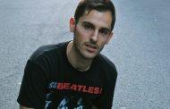 "Brett Miller: ""Something Beautiful"" – an absolute pop powerhouse!"