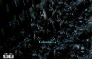 """Dutchy Jay: """"Colombiana"""" is the perfect experiment!"""