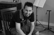 """John Casson: """"Castles In The Stars"""" – a mood changing, melodic guitar player"""
