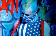 """KLiZO: KapG """"Girlfriend"""" [KLiZO Remix] – a powerhouse dubstep mix!"""