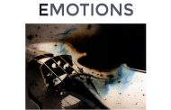 "René Puchinger: ""Emotions"" – supremely expressive and satisfying"