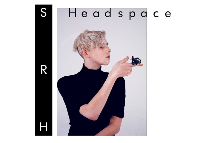 "SRH: ""Headspace"" – a record that sizzles with emotion"