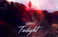 "Sirpit: ""Twilight"" Ft. Simba Tagz (Prod by Majik) – a blend between a love ballad and hot-fire club banger!"