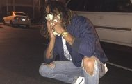 """$lem: """"Ain't Worried ($upreme)"""" strategically allows him to fire off unfiltered creativity!"""