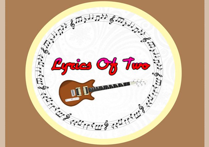 "Lyrics Of Two: ""California Loving"" a melodic recipe for success!"