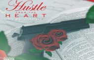 "Mell Hardy: ""Hustle From The Heart"" – brilliantly-crafted stories!"