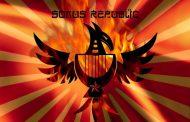 """Omar Bowing: """"Sonus Republic"""" – existentialistic utopia!"""