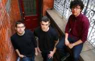 """Redox Envy: """"Hearts"""" balances substance with pure catchiness!"""