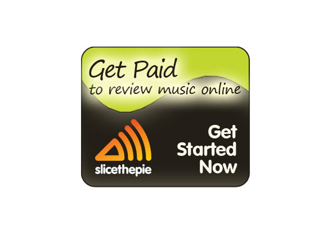 Get Paid to Review New Music – So Simple!