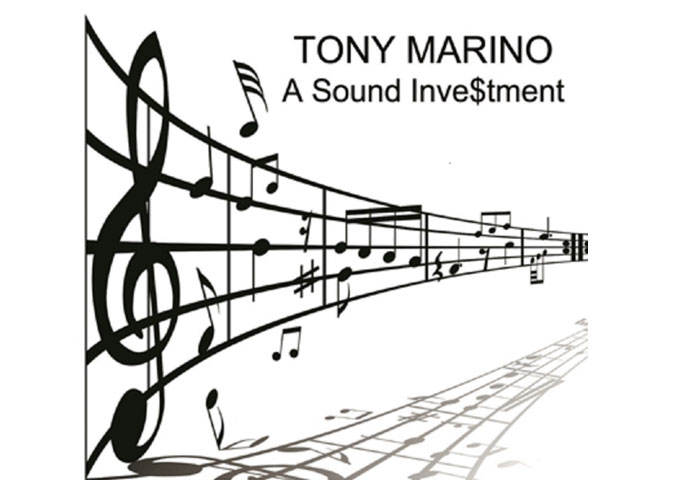 "Tony Marino: ""A Sound Investment"" – the quintessential Latin Jazz keyboardist"