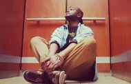 "Whodini Blak: ""Built 4 Greatness"" (Prod by Bobby Stixx) flexes his lyrical prowess"