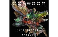 "BASSEAH: ""Mineral Rave"" makes for a fantastic experience"