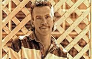 """Award-winning Songwriter Jamie Parsons on a roll with """"Last Call"""""""