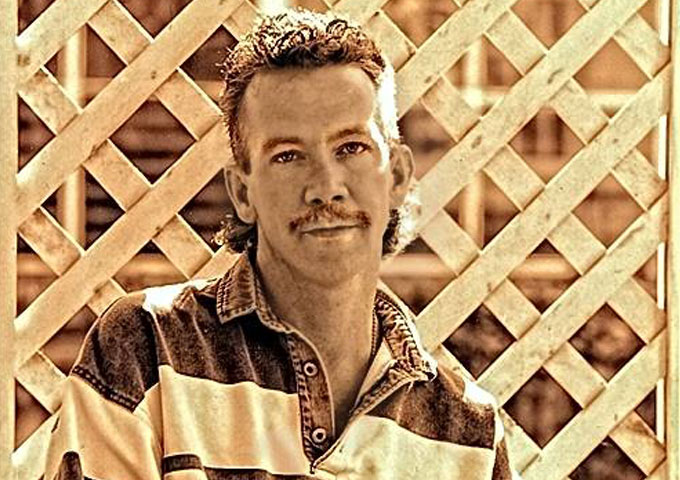 "Award-winning Songwriter Jamie Parsons on a roll with ""Last Call"""