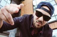 "Madd Raxx: ""Interception"" turns into quality rap music!"