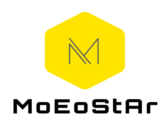 "MoEoStAr: ""Algorythmic Intelligence"" is like a drug, a stimulant, a natural high!"