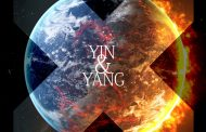"Blank Page: ""Yin"" – the perfect sound of exuberance and restraint!"
