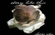 """Shellee Coley: """"Story Like This"""" finds the timeless and universal in common experiences"""