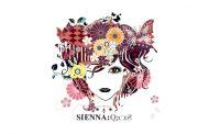 "Sienná: ""Q.o.S"" – sequences that make for immersive headphone music!"