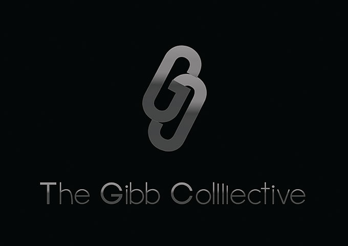 """The Gibb Collective: """"Please Don't Turn Out The Lights"""" – a family legacy!"""
