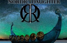 Interview: Nordic Daughter – more than just a musical project