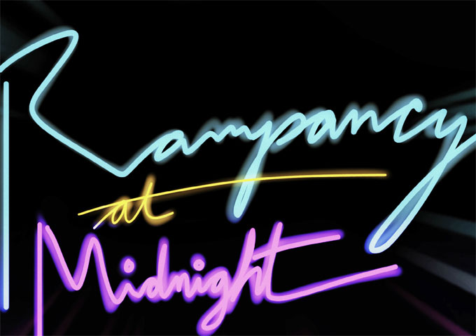 "Rampancy at Midnight: ""In Which This"" provokes a surprisingly strong range of emotions"