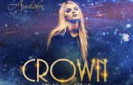 """Aprilann: """"Crown and the Girls"""" (Remix) – as anthemic as it is empowering!"""
