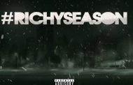 "Richy: ""#RichySeason"" – rhyme and lyrical delivery drives these songs"