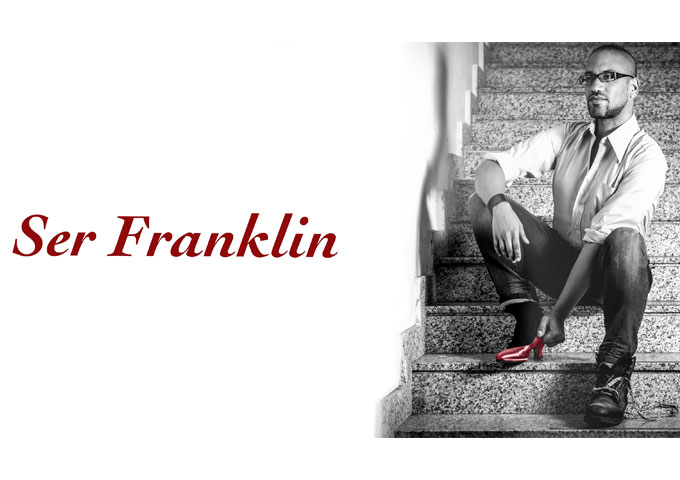 """""""Lonely Soul"""" – Ser Franklin has managed to outdo any expectations"""