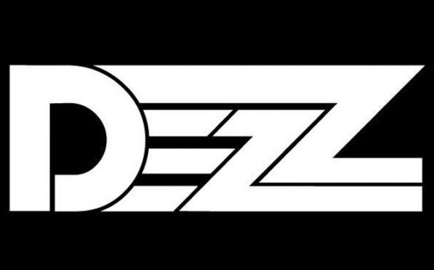 "DJ DezZ: ""SometimeZ"" – Playful and sophisticated"