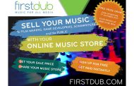 Firstdub – a music platform Buy and Sell Music Online