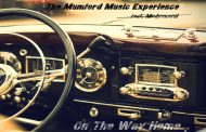 """The Mumford Music Experience: """"On the Way Home"""" – passionate and joyful!"""