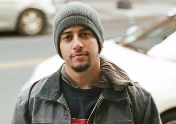 Altuz – musician, magician, filmmaker, and podcast host from New York