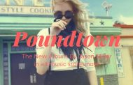 "Jason Miller: ""Poundtown"" will hook your attention"