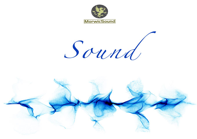 "Morwic: ""Sound"" – a definite core structure that the listener can dwell on"