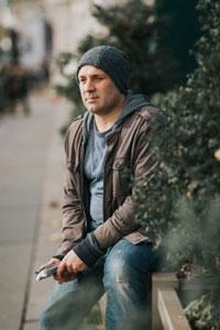 Michael Peloso