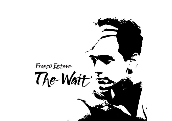 "Franco Esteve: ""The Wait"" interprets all the palpable anxieties of waiting"