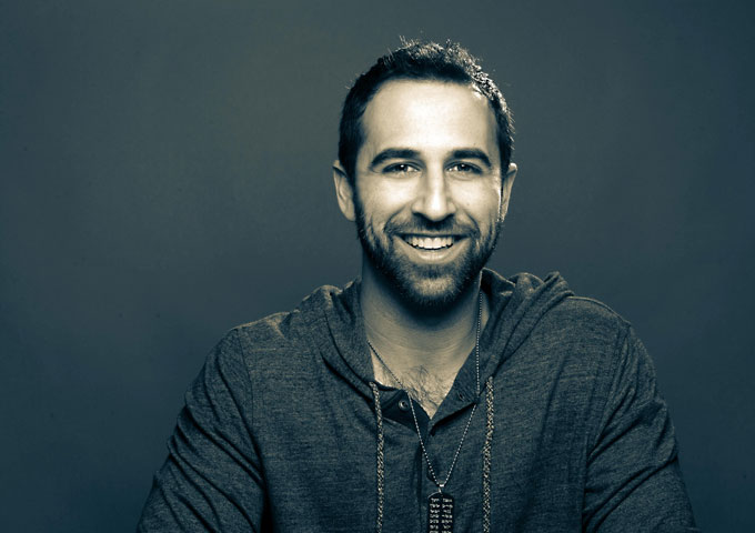 """My Silent Bravery: """"Got it Going On"""" instantly lodges in your mind"""