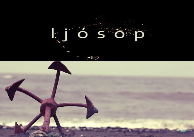 Nishit Gajjar: 'Ljósop' (The Aperture) – A Mix Of Sound & Silence!