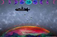 "Stori Brooks: ""Parachutes"" – insight into her essence"